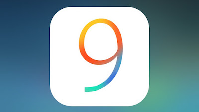 iOS%2B9%2Bemail%2Baccounts%2Bproblems How To Fix iOS 9 Email Accounts Problems On iPhone Apps