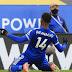 Iheanacho Makes Premier League History With Leicester City Strike Vs Chelsea