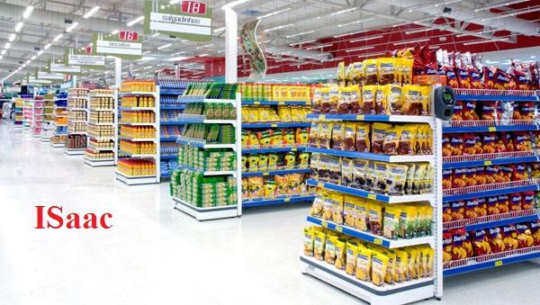 Kinh nghiệm cách triển khai marketing cho siêu thị thu hút hàng nghìn khách hàng