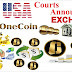 United states of america courts introduced onecoin change  march 09, 2020  onecoin