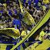 Los hinchas de Boca no podrán ir a La Plata el próximo domingo