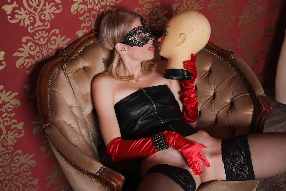 1497496788_nastya-c-mannequin [TheLifeErotic] Nastya C - Mannequin thelifeerotic 03230