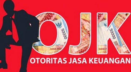 PENGERTIAN OTORITAS JASA KEUANGAN DOWNLOAD
