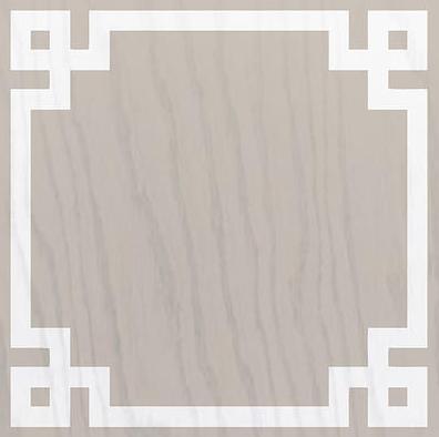 mirth studio wood floor tile