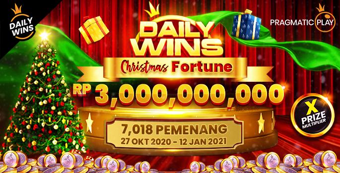 """Situs Agen Judi Slot Online Terbaik Di Indonesia Dewaasia Profile À¸ªà¸«à¸à¸£à¸"""" À¸à¸à¸¡à¸—ร À¸žà¸¢ À¸¡à¸«à¸²à¸§ À¸—ยาล À¸¢à¸§à¸¥ À¸¢à¸¥ À¸à¸©à¸"""" À¸ˆà¸³à¸ À¸"""" Forum"""