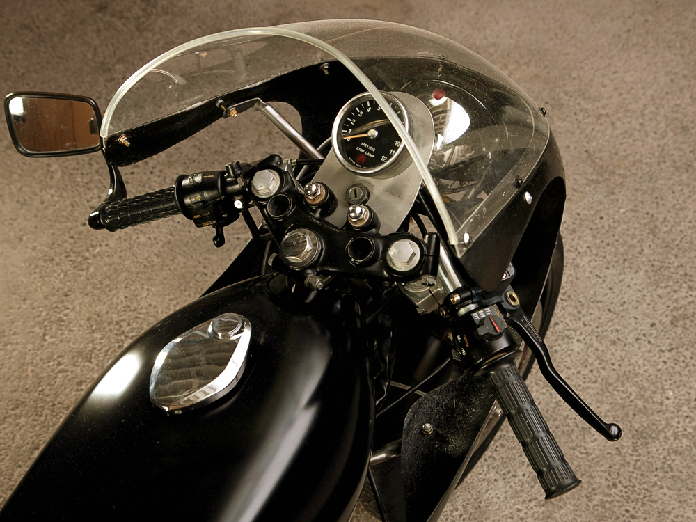 Moto-Mania World Roundup :: Vol. 7