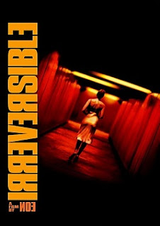 Irreversible 2002 FRENCH