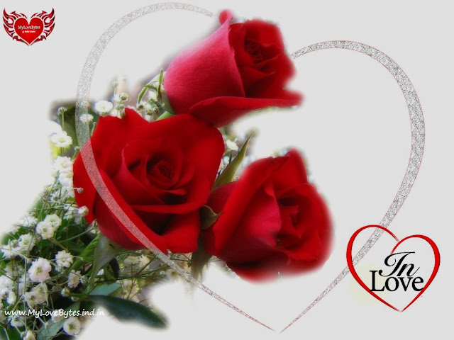 Love roses wallpaper in 4k hd, love flowers clipart backgrounds