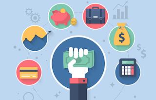 Claves para determinar el presupuesto del cliente