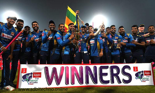 sl vs pak t20 2019 live,pak vs sl t20 squad 2019, pak vs sl t20 series 2019 schedule,pak vs sl t20 series 2019 squad,pakistan clean sweep by sri lanka,sri lanka clean sweep pakistan,sports latest news,pak vs sl t20 lahore,pak vs sl in lahore,series of pakistan and sri lanka 2019,cricket latest updates,History made in lahore,No 1 t20 team defeated by sri lanka,sl vs pak t20 2019 highlights,pakistan white washed after 11 series,sri lanka,clean sweep,india clean sweep sri lanka,clean sweep sri lanka,india vs sri lanka,pakistan vs sri lanka t20,pakistan vs sri lanka 3rd t20,srilanka beat ban to clean sweep t20 series,clean sweep record,pakistan lost t20 series against sri lanka,sri lanka (country),sri lanka win,pak vs sri lanka live,india vs sri lanka test,pakistan sri lanka t20 series;
