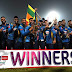 How did Sri Lanka clean sweep Pakistan's sixes in the T20 series? Read this news