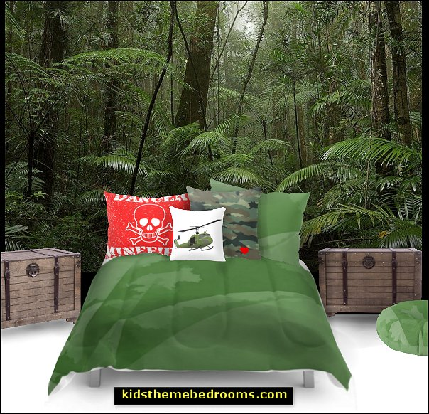 army green camo bedroom decor accessories   Army bedroom ideas - Army Room Decor - army bedroom accessories - Military bedrooms camouflage decorating - Marines decor boys army rooms - camo themed rooms - Military Soldier - Uncle Sam Military home decor - Airforce Rooms - military aircraft bedroom decorating ideas - boys army bedroom ideas - Navy themed decorating - girls camo decor