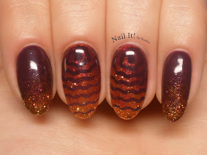 http://www.nail-it-by-inanna.com/2016/06/golden-violet-swirl-semilac-plum-royal.html