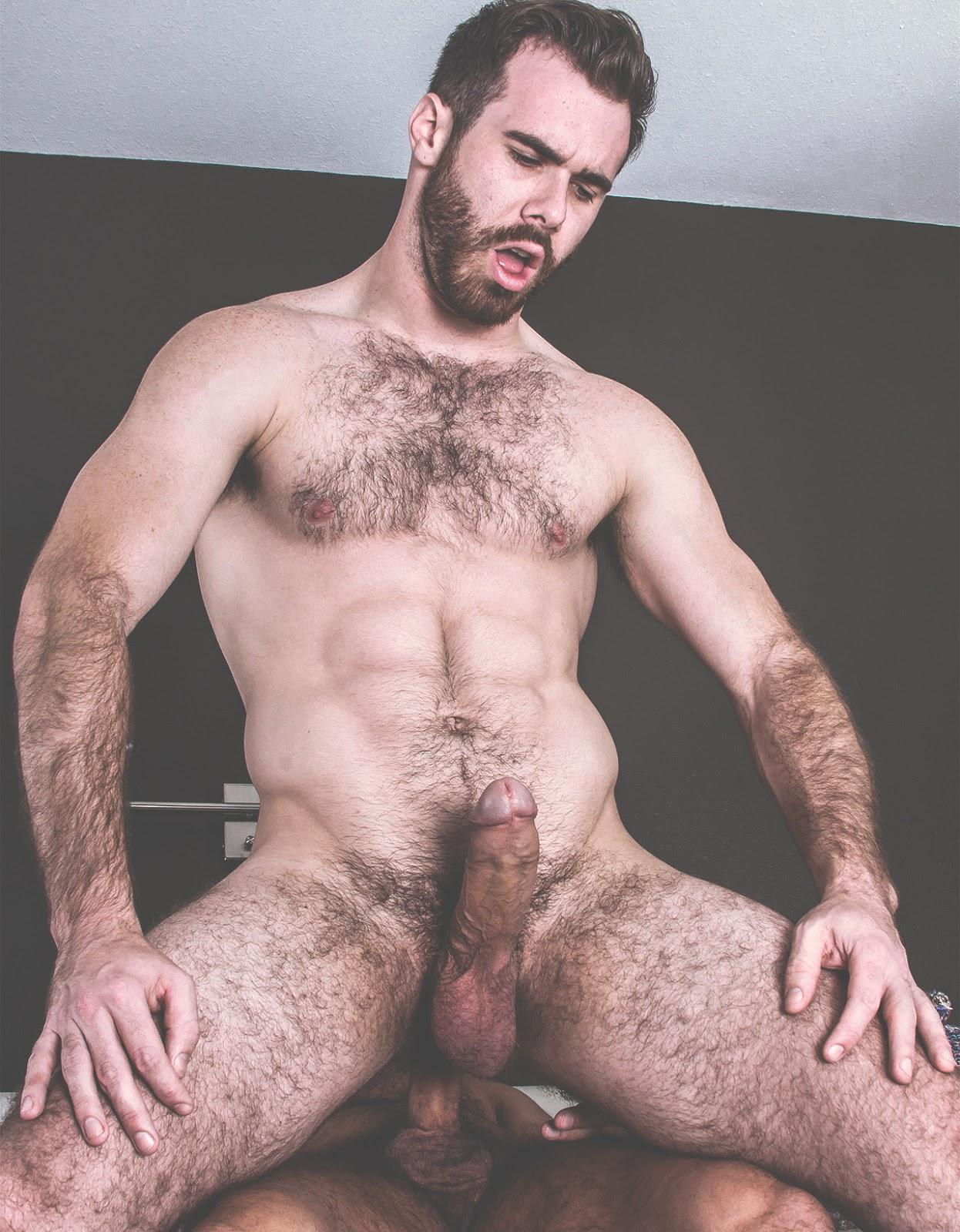 Jonah marx gay porn