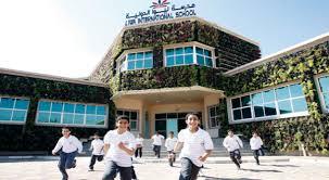 وظائف مدارس ليوا الامارات