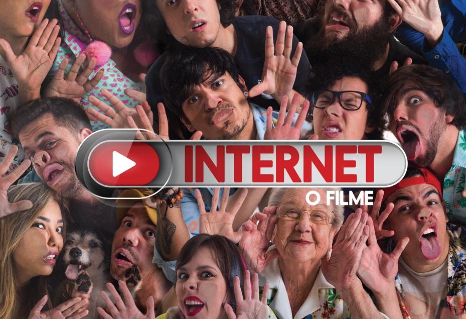 Internet Filme