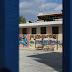 Κοροναϊός : Σήμερα οι αποφάσεις για να ανοίξουν ξανά Γυμνάσια και Λύκεια – Τι θα εισηγηθούν οι ειδικοί
