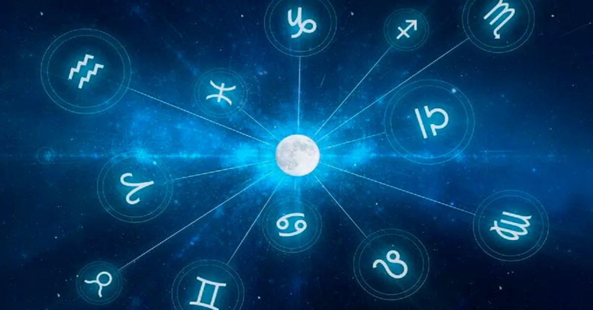12 frases que resumem perfeitamente o comportamento de cada signo do zodíaco