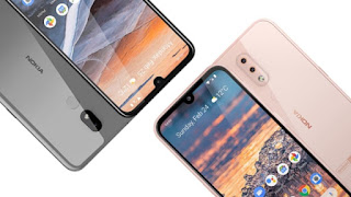 Nokia 4.2 Specifications and Features - Catchmyblogs
