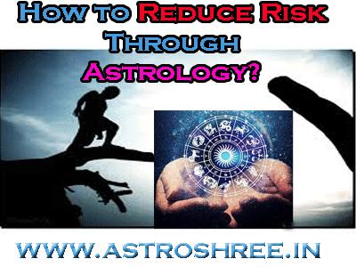 risk management through astrology by astrologer