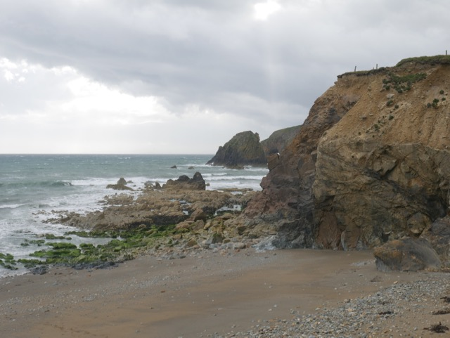 Copper Coast