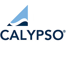 Calypso-Job