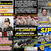 Polda Kalsel Buka Pendaftaran Sekolah Inspektur Polisi Sumber Sarjana