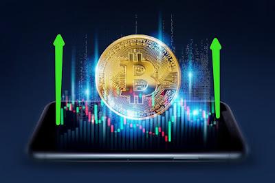 Bitcoin-bullish-prediction