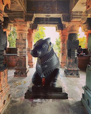 Sangameshwar Temple Saswad    Sangameshwar mandir