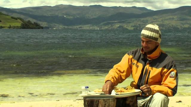 www.viajesyturismo.com.co 1920x1080