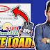 GET YOUR FREE P150 LOAD TO GLOBE/SMART INSTANTLY