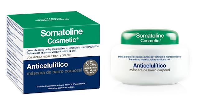 anticelulitico-mascara-de-barro