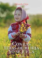 http://editorialcirculorojo.com/con-las-tetas-de-mi-hija-no-se-juega/