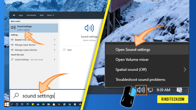 Microphone Volume is very low on Windows PC? This is the solution