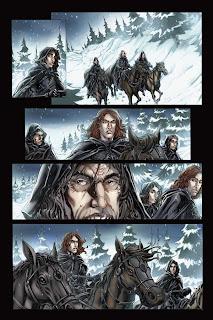 comic+juego+de+tronos+1