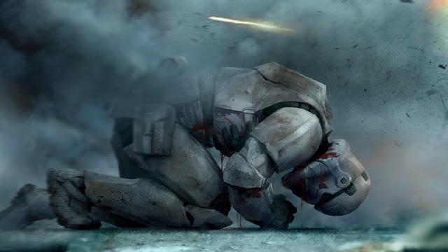 star wars wallpaper 1080p 7
