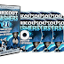 Workout Finishers Review: Addictive Methods to Burn Fat