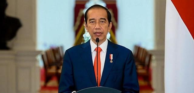 Jokowi Legalkan Miras, Pengamat Sindir Keras, Jika DPR Setuju Legalkan Juga Judi & Prostitusi
