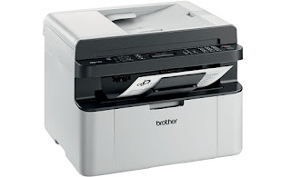 Brother MFC-1810 Printer Driver Download