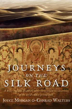 Mongols China And The Silk Road July 2011