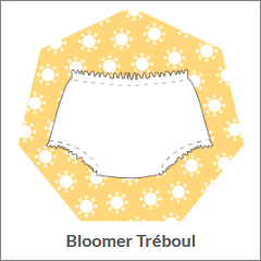 https://www.lespatronnes.fr/produit/bloomer-court-treboul/