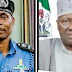 Police Clash With Service Commission Over Recruitment of 10,000 Constables