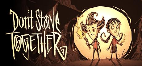 Don't Starve Together Cerinte de sistem