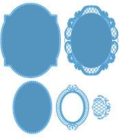 http://www.scrappasja.pl/p10824,lr0376-wykrojnik-marianne-design-creatable-anja-stencil.html
