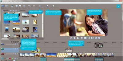 Sony Vegas Pro Free Download Full Version
