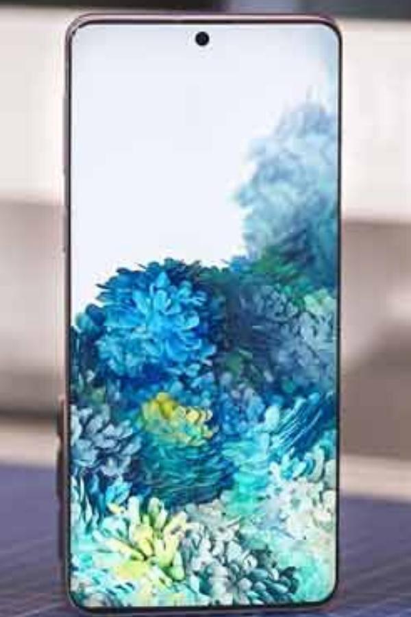 Samsung Galaxy S20/S20+/S20 Ultra Specs