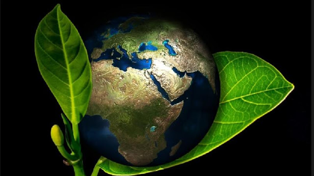 Happy Earth Day HD Images Wallpapers Greetings Coloring Pages 2017
