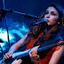 Llega nueva banda al Vive Latino