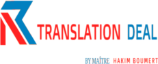 Translation Deal