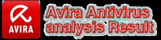 https://analysis.avira.com/en/status?uniqueid=yKnsLFdfRxw0mAADxFJTvZSPQxxT2A2A&incidentid=2128954